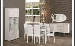 Alfemo Stüdyo Yemek Odası Modelleri ve Fiyatları