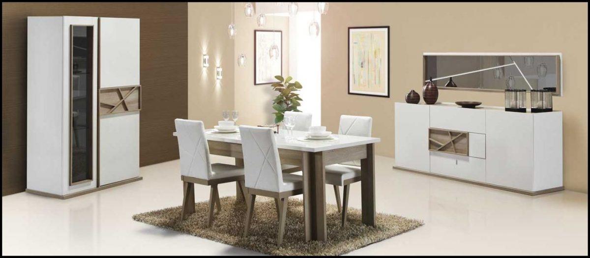 En Ucuz Alfemo Stüdyo Yemek Odası Modelleri
