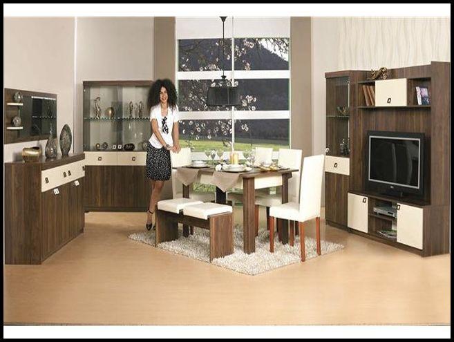 Alfemo Stüdyo Yemek Odası Örnekleri
