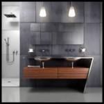 Banyo tasarımları örnekleri