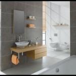 Banyo tasarımları resimleri