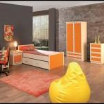 Genç odası 2020 modeller