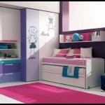 Genç odası dekorasyonu yardım