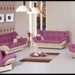 Kelebek oturma odası modelleri