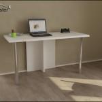 Laptop çalışma masası