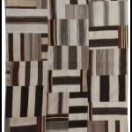 Modern kilim modelleri
