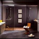 Özel banyo tasarımları
