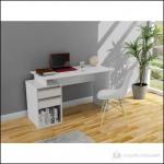 Pc çalışma masası