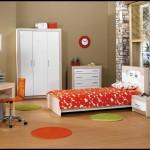 Weltew genç odası modelleri