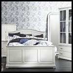 2020 ikea yatak odası modelleri