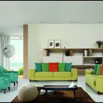 Albimo mobilya koltuk takımı fiyatları