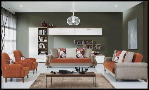 Albimo mobilya koltuk takımı resimleri