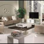 Alfemo koltuk tasarımları