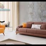 Avonsofa mobilya 2020