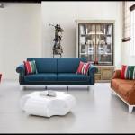 Avonsofa mobilya salon takımları