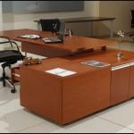 Bürotime ofis mobilyaları