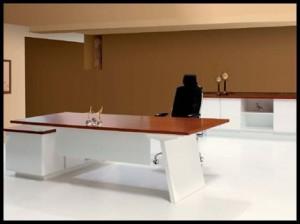 Bürotime Ofis Mobilyası Fotoğrafları