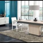 Cilalı yemek odası modelleri