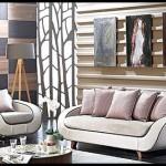 Doğtaş mobilya salon 2020