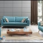 Doğtaş mobilya salon fiyatları