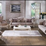 Doğtaş mobilya salon koltuk modelleri