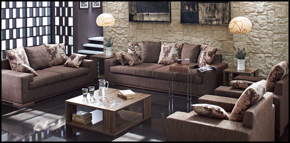 Doğtaş mobilya salon modelleri