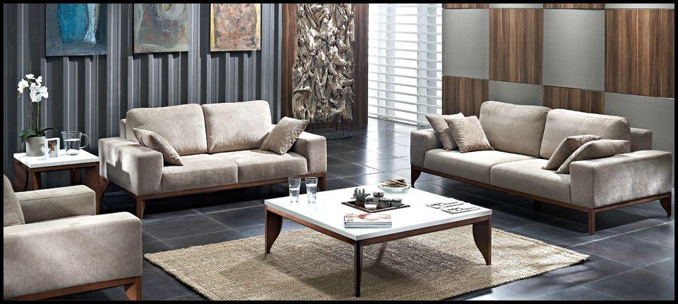 Doğtaş mobilya salon modelleri resimleri