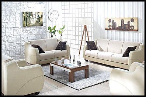 Doğtaş mobilya salon takımı resimleri