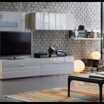 Enza home tv ünitesi modelleri