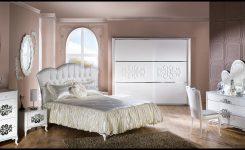 Ikea yatak odası modelleri ve fiyatları