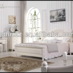 Ikea yatak odası modelleri