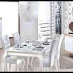 Ikea yemek odası modelleri
