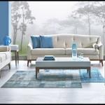 Kelebek mobilya salon koltuk fiyatları