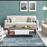 Kelebek mobilya salon takımı fiyatları 2020