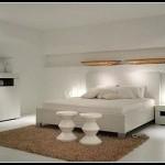 Moda ikea yatak odası modelleri