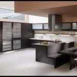 Modern mutfak modelleri fiyatları