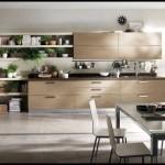 Modern mutfak modelleri resimleri