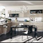 Modern mutfak resimleri