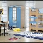 Mondi mobilya çocuk odası fiyatları