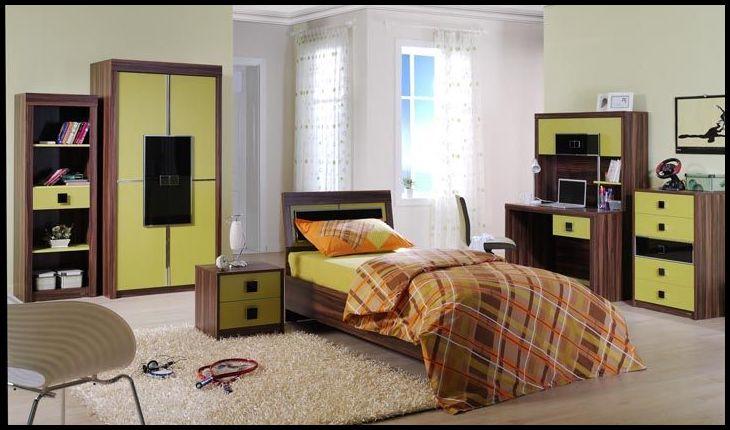 Mondi Mobilya çocuk odası resimleri