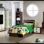 Mondi mobilya çocuk odası takımları