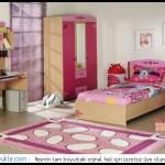 Mondi mobilya genç odası fiyatları