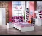 Mondi mobilya genç odası resimleri