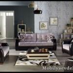 Mondi salon koltukları