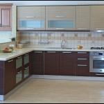 Mutfak modelleri