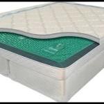 Su yatağı modelleri