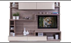 Weltew Mobilya Duvar Üniteleri ve Fiyatları