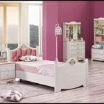 Weltew mobilya çocuk odası 2020