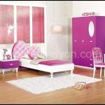 Weltew mobilya çocuk odası modelleri
