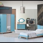 Weltew mobilya genç odası 2020